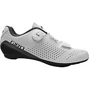 Giro Womens Cadet Road Shoes 2021