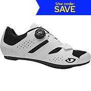 Giro Savix II Road Shoes 2021