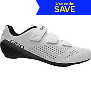 Giro Womens Stylus Road Shoes 2021