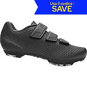 Giro Womens Rev Road Shoes 2021