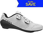Giro Regime Road Shoes 2021