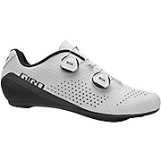 Giro Womens Regime Road Shoes 2021