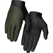 Giro Trixter FF Gloves 2021