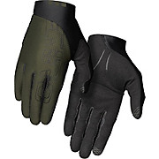 Giro Trixter FF Gloves 2021