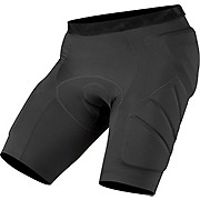 IXS Trigger Lower Protective Liner 2021