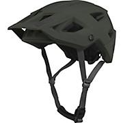 IXS Trigger AM MIPS Helmet 2021