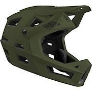 IXS Trigger FF MIPS Helmet 2021