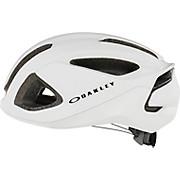 <h2> Oakley ARO3 LITE Helmet</h2>