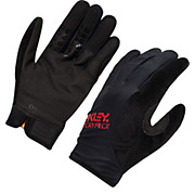 Oakley Warm Weather Gloves 2021