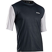 Northwave X-Trail SS Jersey 2021