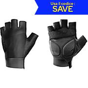 Northwave Extreme Short Finger Glove 2021