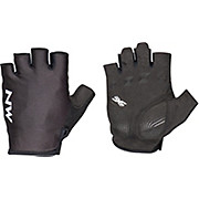 Northwave Active Short Finger Glove 2021