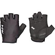 Northwave Active Short Finger Glove 2021