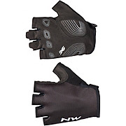 Northwave Womens Active Short Finger Glove 2021