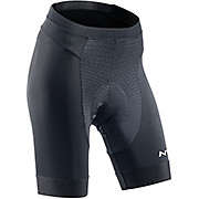 Northwave Womens Active Shorts 2021