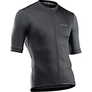 Northwave Active SS Jersey 2021