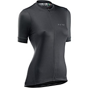 Northwave Womens Active SS Jersey 2021