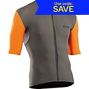 Northwave Extreme Short Sleeve Jersey 2021