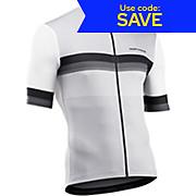 Northwave Origin Short Sleeve Jersey 2021