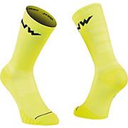 Northwave Extreme Pro Sock 2021