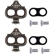 Look X-Track MTB Easy Cleats