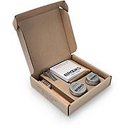 Brooks England Premium Leather Saddle Care Kit