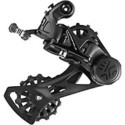 Campagnolo Ekar 13 Speed Rear Derailleur 2021