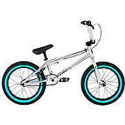 Fit Misfit 16 BMX Bike 2021