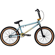 Fit Series One BMX Bike 2021