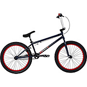 Fit Series 22 BMX Bike 2021