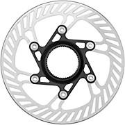 Campagnolo Ekar AFS Spider Disc Brake Rotor 2021