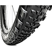 E Thirteen TRS+ Semi Slick MTB Tyre
