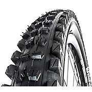 E Thirteen LG1 EN Race MTB Tyre