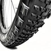 E Thirteen LG1 EN+ Race MTB Tyre