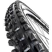 E Thirteen LG1+ MTB Tyre