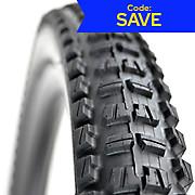 E Thirteen TRS Race MTB Tyre