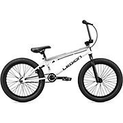 Mongoose Legion L20 BMX Bike 2021 2021