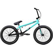 Mongoose Legion L60 BMX Bike 2021 2021