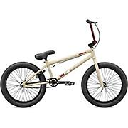 Mongoose Legion L80 BMX Bike 2021 2021