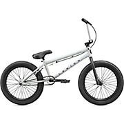 Mongoose Legion L100 BMX Bike 2021 2021