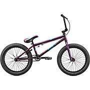 Mongoose Legion L40 BMX Bike 2021 2021