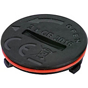 Bosch Purion Battery Cover