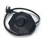 Bosch COBI.Bike Remote Control Unit Adapter