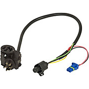 Bosch Powerpack Frame Battery Y-Cable