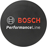 Bosch Replacement Logo Cover