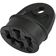 Bosch Electric  Bike Battery Pin Cover