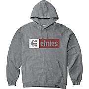 Etnies New Box Hoodie 2021