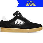 Etnies Veer Shoe 2021