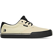 Etnies Jameson Vulc Shoe 2021