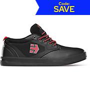 Etnies Semenuk Pro Shoes 2021